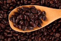 Какао і кава для волосся маски