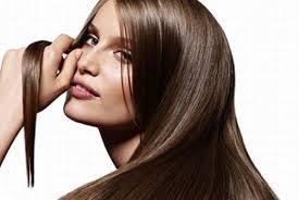 Пивні дріжджі для волосся рецепти краси