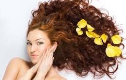 Рідкі вітаміни для волосся