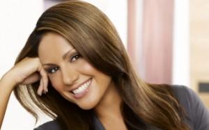 Силікон для догляду за волоссям різновидності, правила використання, користь і шкода речовини