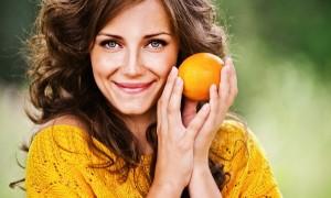 Вітаміни для шкіри обличчя - кращі рецепти масок