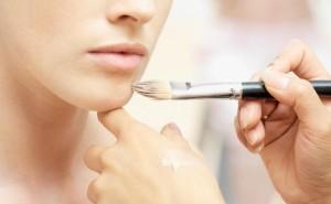 Як підібрати тональний крем секрети ідеального макіяжу