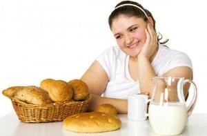 Як впоратися з проблемою надлишкової ваги у підлітків