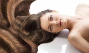 Ламінування волосся - створюємо красу самостійно