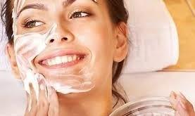 Маски для шкіри обличчя – як часто їх можна застосовувати