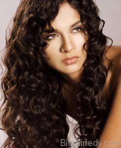 Мокра хімія для кожного типу волосся