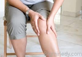 Варикоз симптоми та лікування