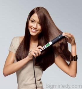 Як додати об'єм волоссю розглядаємо найдієвіші варіанти