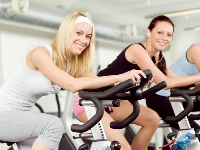 Велотренажер для схуднення результати та відгуки