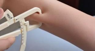 Боремося з підшкірним жиром