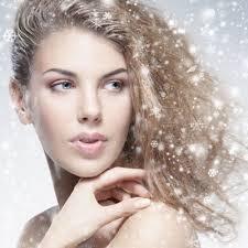 Догляд за волоссям взимку поради стилістів