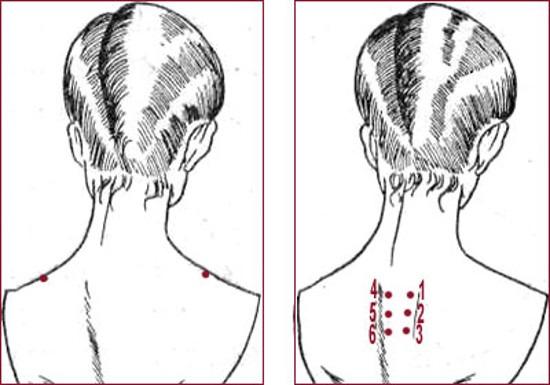 Масаж для збільшення грудних залоз різновиди і особливості його виконання 2