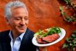 Дієта Дюкана: 4 етапи схуднення білкової дієти