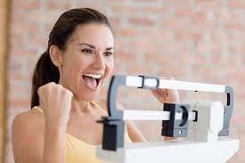 Дієти для схуднення на 10 кг за тиждень найефективніші