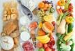 Дієти для схуднення живота: безпечно й результативно
