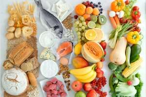 Дієти для схуднення живота безпечно й результативно