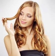 Маска для волосся з желатином в домашніх умовах