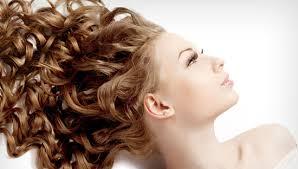 Молочна сироватка для волосся застосування