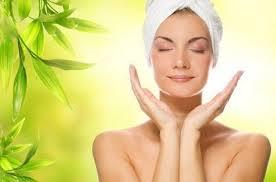 Рицинова олія для обличчя універсальний засіб