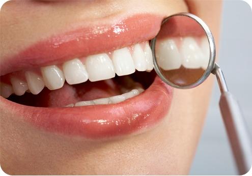 Відбілювання зубів народними засобами ефективність
