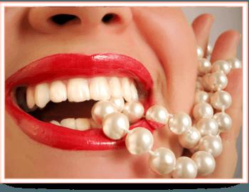 Як відбілити зуби, щоб посмішка сяяла здоров'ям