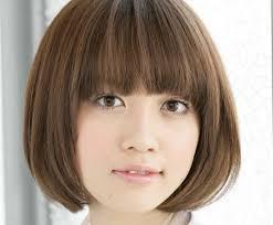 Фото зачіски підліткові модні для дівчаток 1
