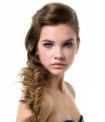 Фото зачіски підліткові модні для дівчаток 3