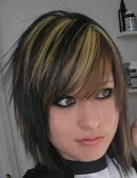 Фото зачіски підліткові модні для дівчаток 6