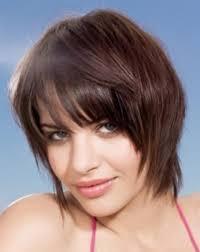Зачіски фото «голівуд» в чому її особливість 1