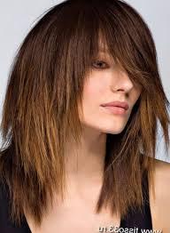 Зачіски фото «голівуд» в чому її особливість 7