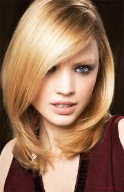 Зачіски фото «голівуд» в чому її особливість 8