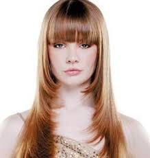 Зачіски фото «голівуд» в чому її особливість 9