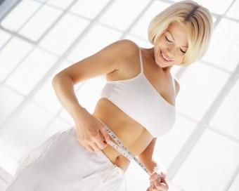 Дієта для схуднення на м'ясі – швидко і ефектиивно