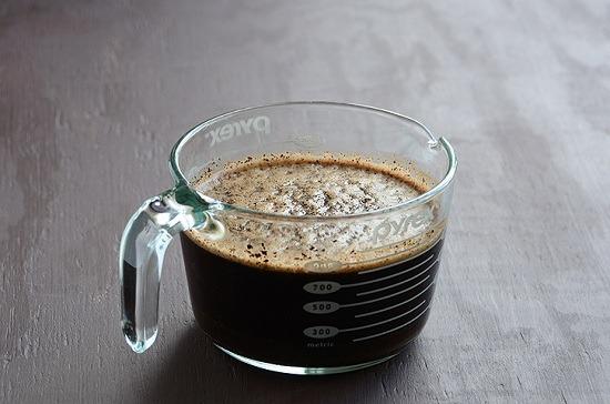 Глясе кава – як приготувати в домашніх умовах 2