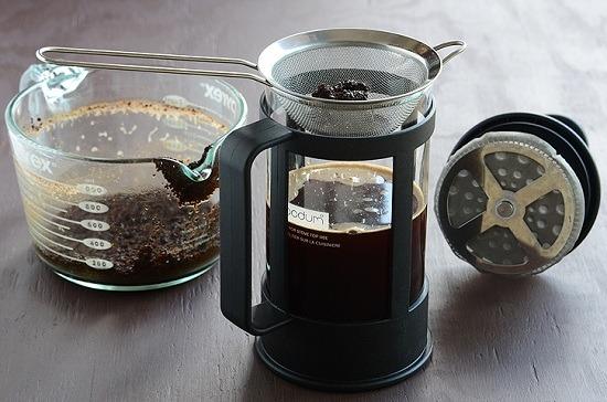 Глясе кава – як приготувати в домашніх умовах 3