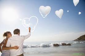 Громадянський шлюб - за і проти