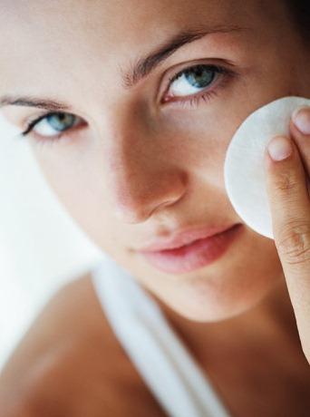 Підшкірний кліщ на обличчі лікування, фото 2