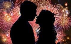 Подружні відносини - освіжити і зміцнити