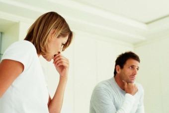 Порозуміння в сім'ї як його досягти