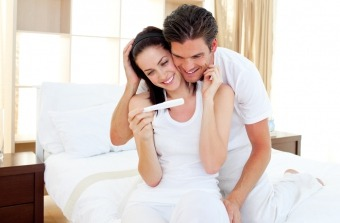 Тест на вагітність – хибнопозитивні тести