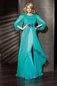 Вечірні сукні - правила ідеального гардеробу 1