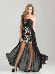 Вечірні сукні - правила ідеального гардеробу 2
