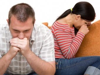 Як пережити зраду поради психологів
