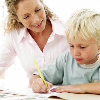 Як правильно писати, грамотно корисні поради