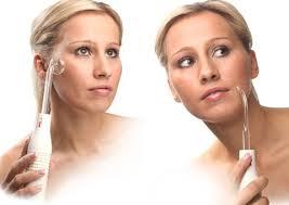 Дарсонваль відгуки про ефективність для обличчя
