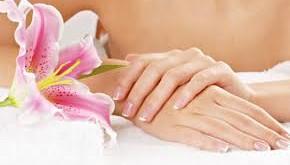 Догляд за руками – доступно, легко та корисно