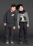 Одяг дитячий модний для хлопчиків - правильний вибір 5