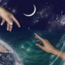 Побажання на ніч - спокійної ночі і приємних снів