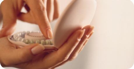 Протизаплідні таблетки ефективні – як вибрати