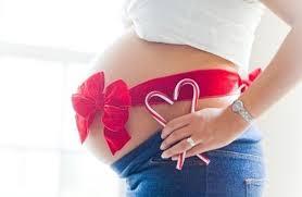 Вагітність – планування, розвиток, захворювання при вагітності